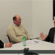 Jim Slama, FamilyFarmed Interview