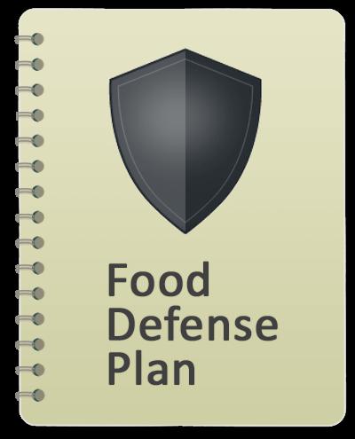 ConnectFood Food Defense Plan_thumbnail
