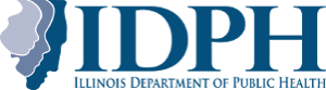 Illinois Department of Public Health-logo