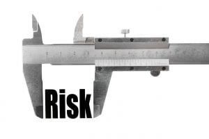 ConnectFood - Measuring risk - Food Safety Plans