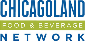 Chicagoland Food Network