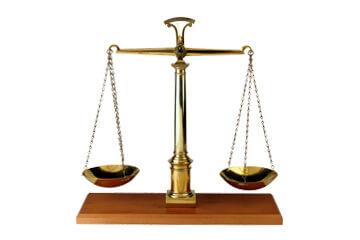 Legal Firms