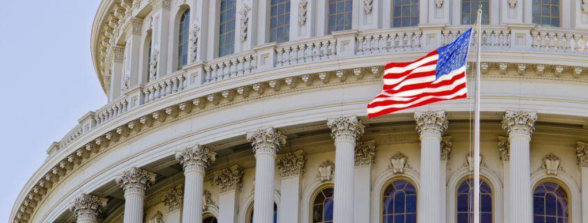 US-gov-connectfood-blog