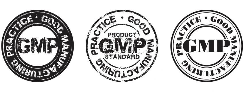 with gmps  you lay the foundation for haccp  u0026 food safety