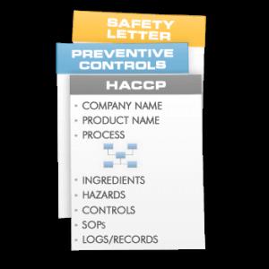 HACCP-PC-documents