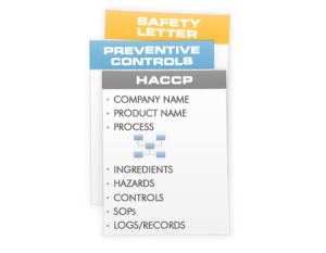 HACCP-PC-documents-450x350-(web)