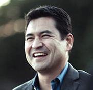 Dave Seddon, MBA RD LD